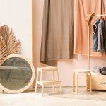 Consejos para conseguir un armario ZEO este verano