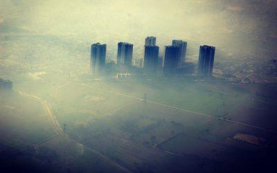 Construir ciutats més sostenibles podria salvar milions de vides
