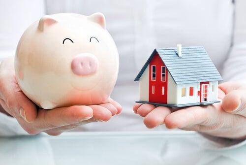 Com climatitzar el teu habitatge de manera sostenible aquest estiu (i estalviar en la factura de la llum)