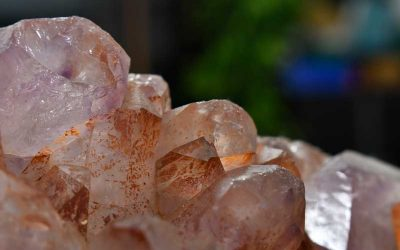 El paper dels minerals en la transició energètica