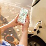 ¿Podemos ir de vacaciones tranquilos con un coche eléctrico?