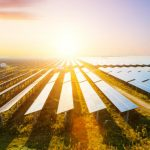 Transición energética: Una carrera a contrarreloj por el cambio climático