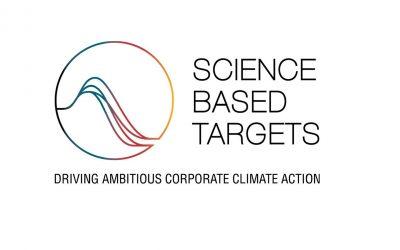 Què són els Science Based Targets i com poden ajudar a combatre el canvi climàtic?