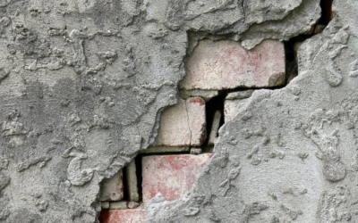 Com contribueix el ciment al canvi climàtic
