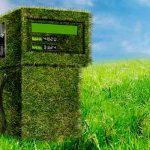 Com poden ajudar els biocombustibles a frenar el canvi climàtic?
