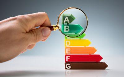 La petjada de carboni generada per la baixa eficiència energètica dels habitatges a Espanya