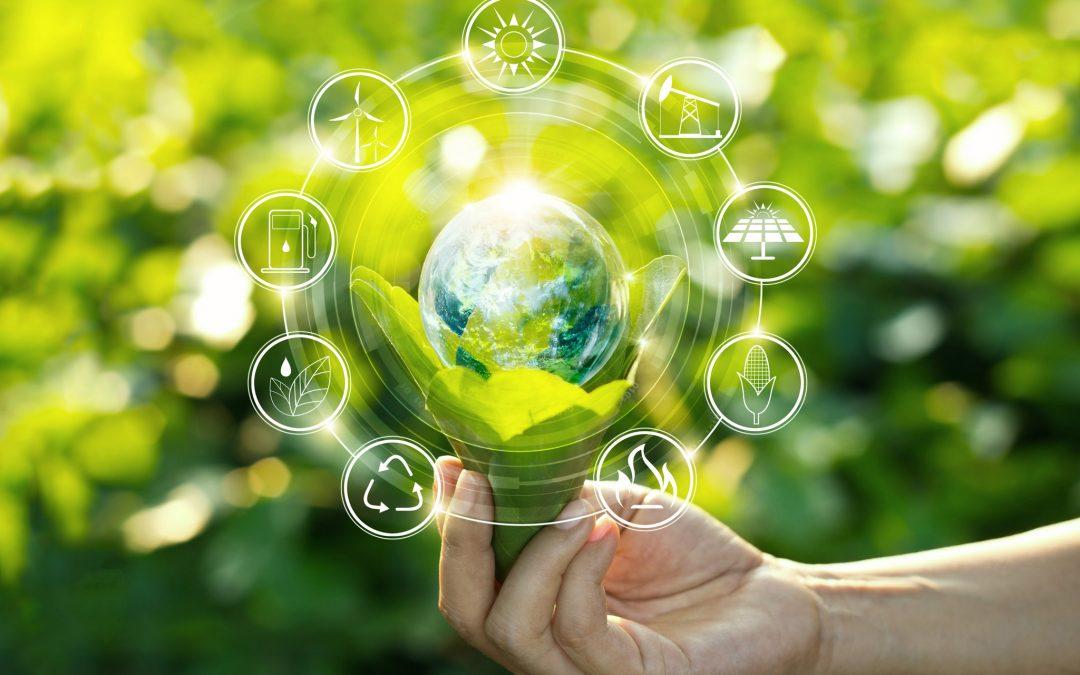 Quines són les principals polítiques d'adaptació al canvi climàtic que s'estan duent a terme?