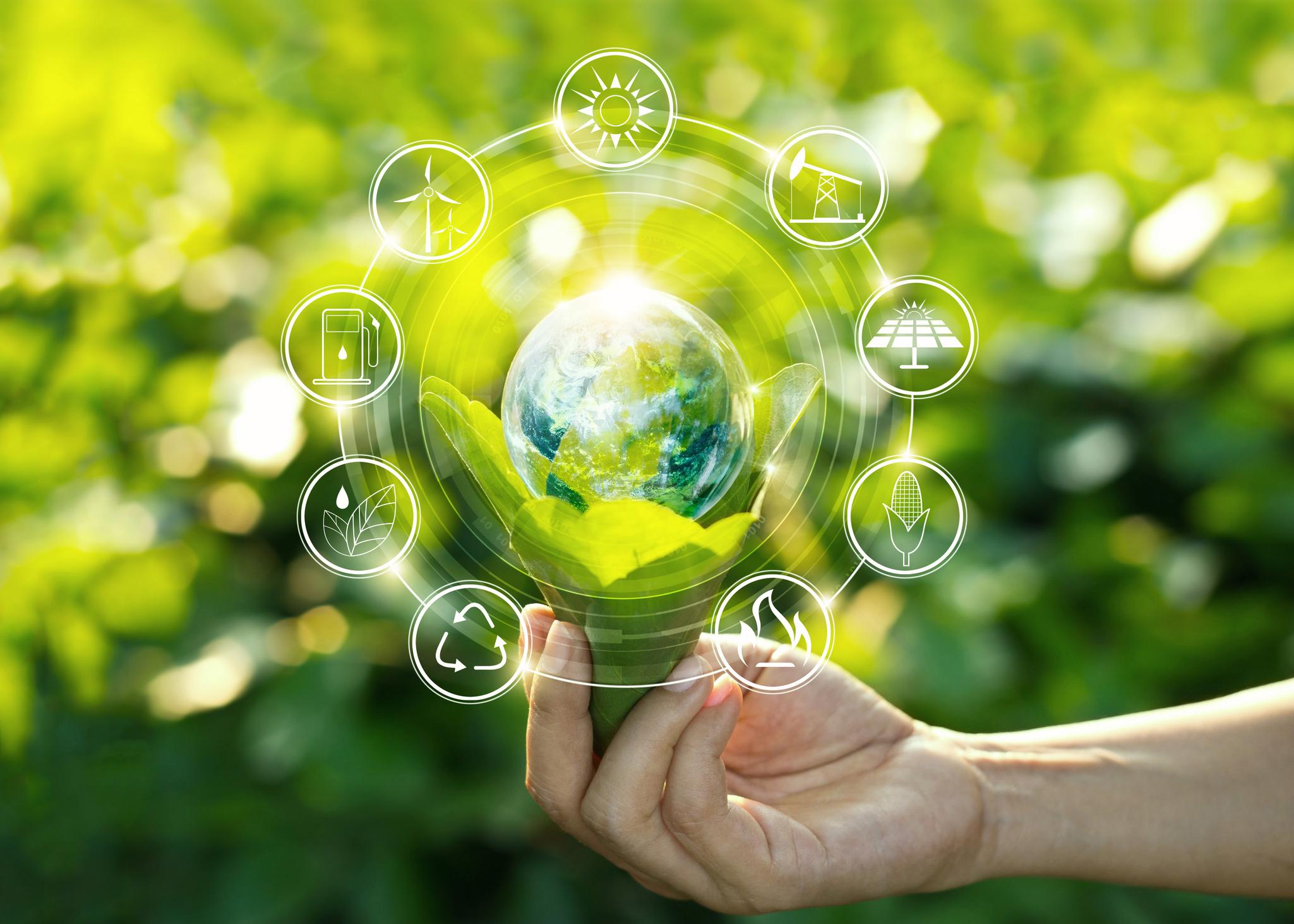 políticas adaptación cambio climático