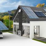 Aerotermia: La tecnologia de climatització imprescindible per a reduir emissions