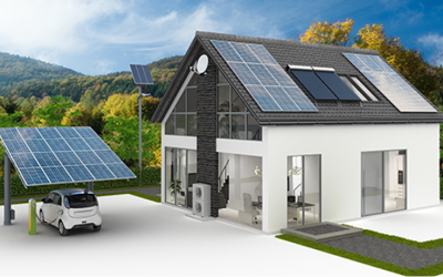 Aerotermia: La tecnología de climatización imprescindible para reducir emisiones