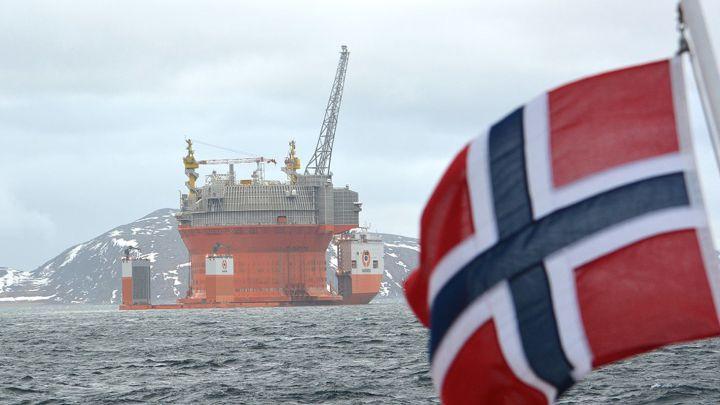 El debat climàtic marca les eleccions noruegues