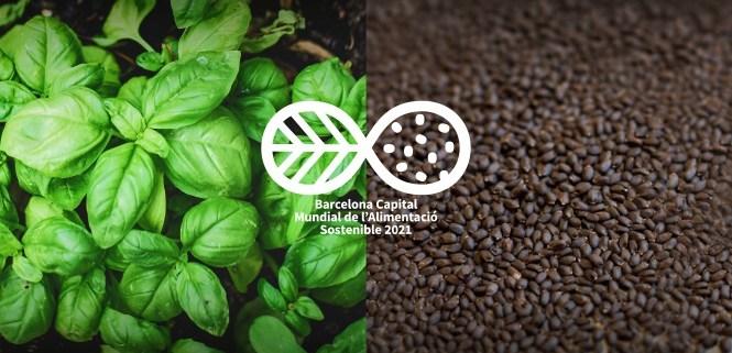 Barcelona será Capital Mundial de la Alimentación Sostenible urbana 2021