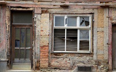 Rehabilitación: Una oportunidad para reducir las emisiones generadas en los edificios